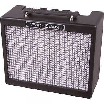 Fender MD20 Mini Deluxe