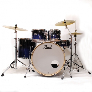 Pearl Export Lacquer 725