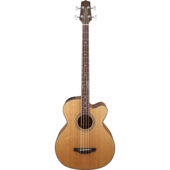 Takamine GB30CE NAT