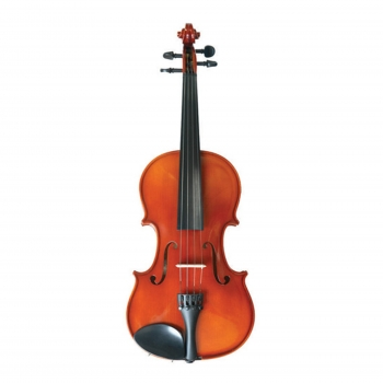 Suzuki Violin NS 20FIT 3/4