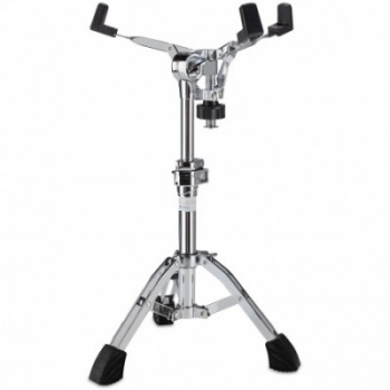 SNARE STAND S-802FL