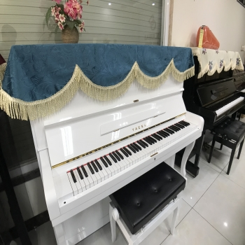 Piano YEASU